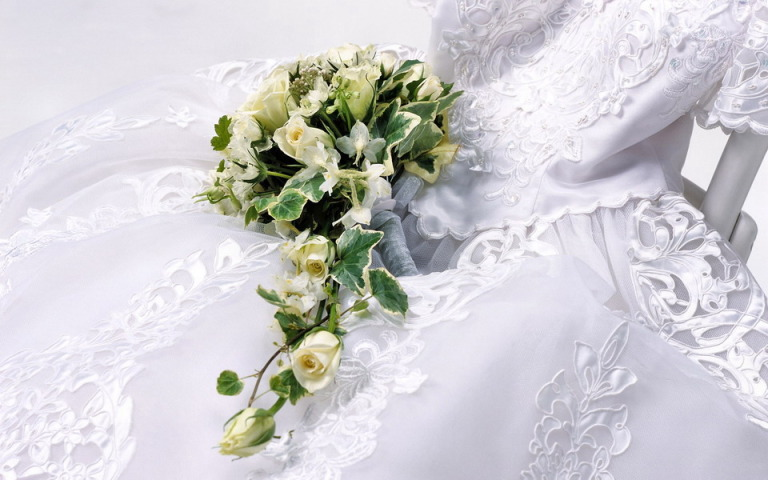 Wedding_photo_001