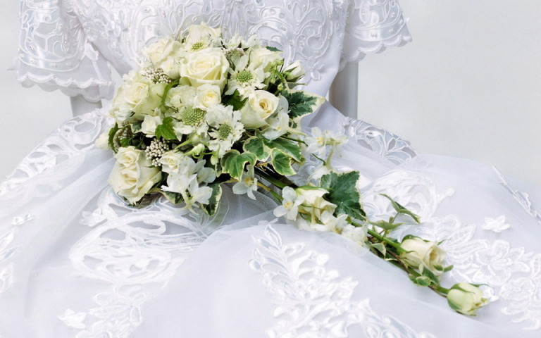 Wedding_photo_002