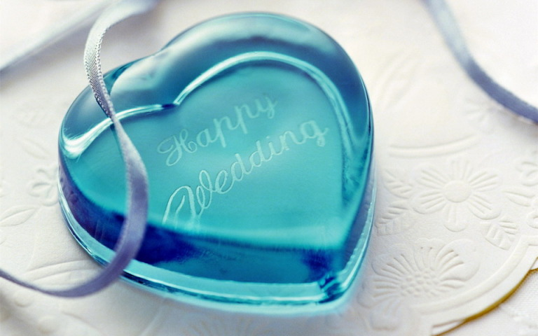Wedding_photo_004