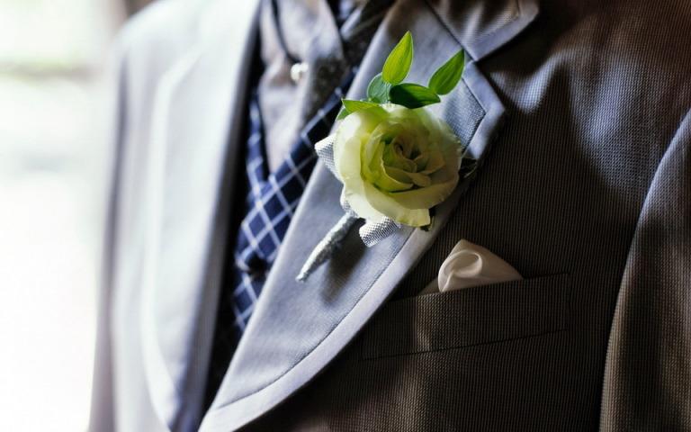 Wedding_photo_006