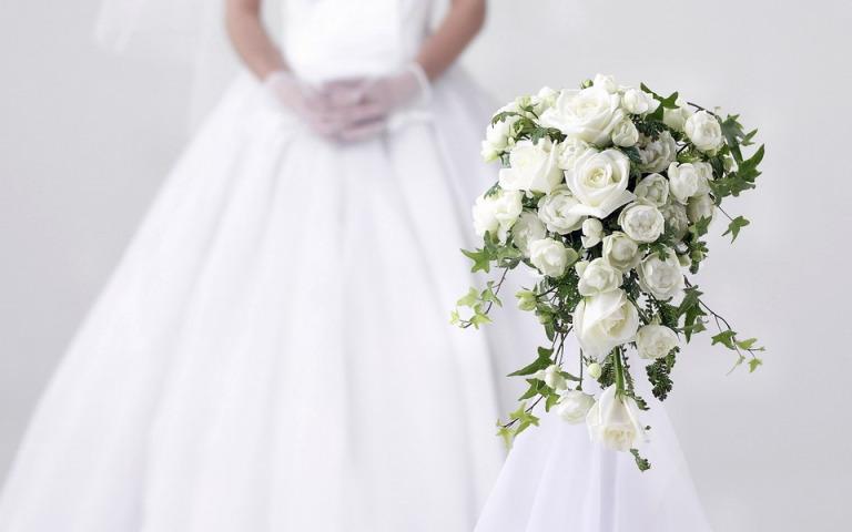 Wedding_photo_009