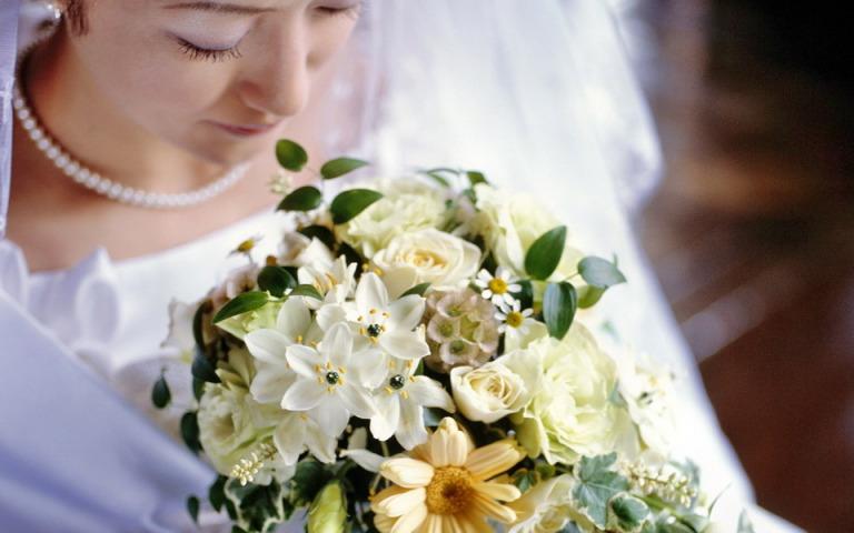 Wedding_photo_011