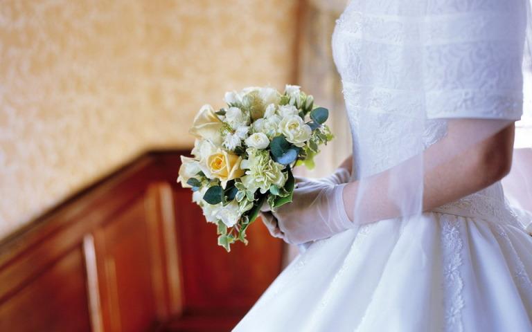 Wedding_photo_012