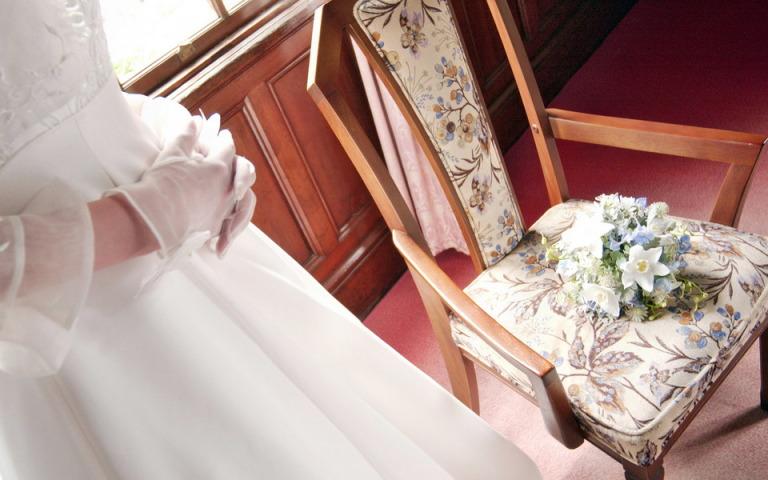 Wedding_photo_013
