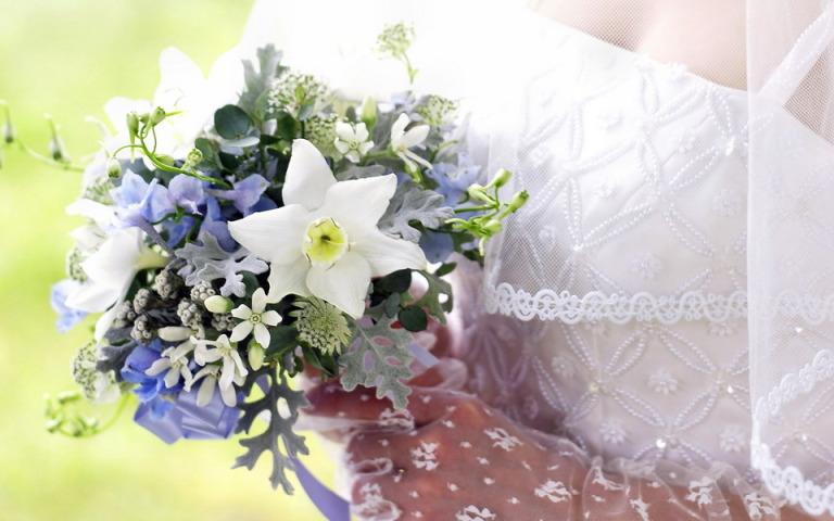 Wedding_photo_015