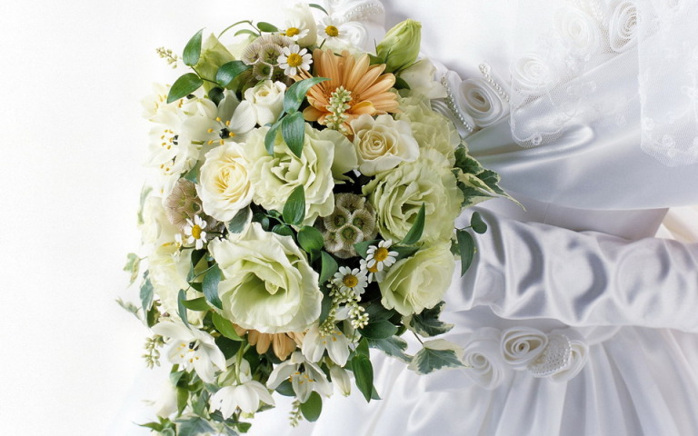 Wedding_photo_016
