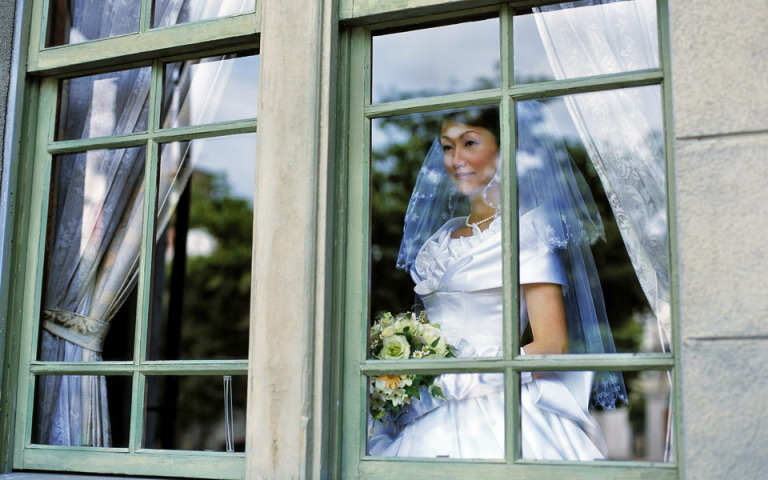 Wedding_photo_017