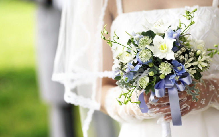 Wedding_photo_023