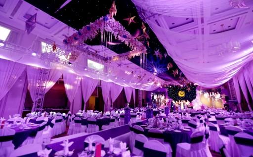 TBO-Wedding_001