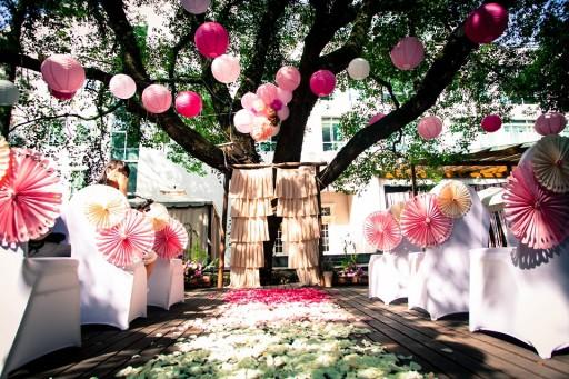 TBO-Wedding_004