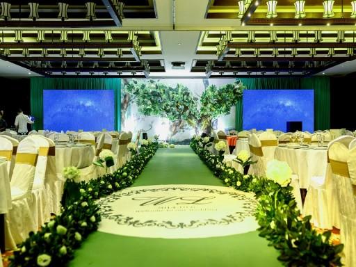 TBO-Wedding_005