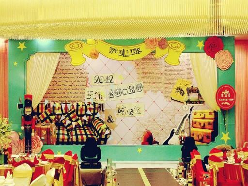 TBO-Wedding_009