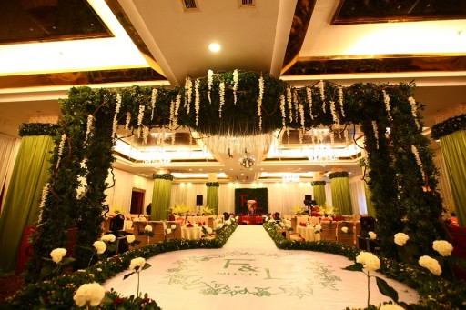 TBO-Wedding_013