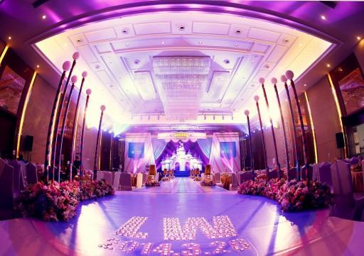 TBO-Wedding_019